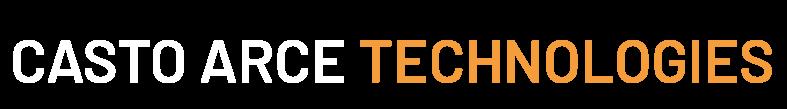 Casto Arce Technologies